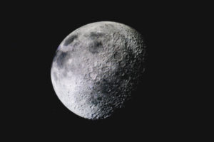 Ретроградные планеты, гороскоп, знаки зодиака