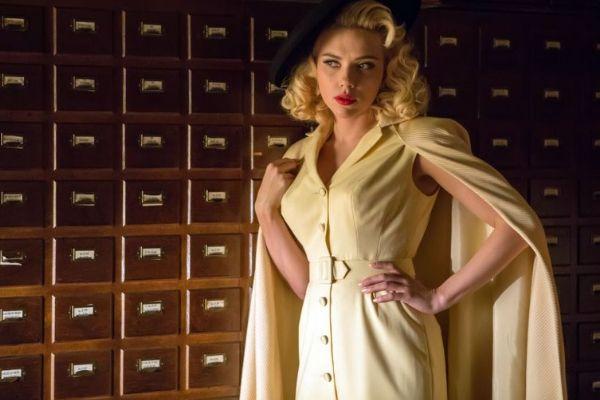 День блондинок. 8 фактов о том, как блондинки захватили мир