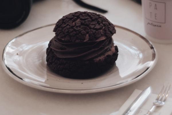 десерты, рецепты, гороскоп