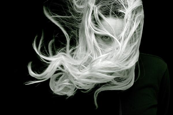 красивые волосы, секреты парикмахера