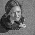 Не судьба! 7 признаков того, что это не твой мужчина