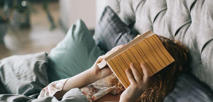 """Как понять, серьезные отношения или нет. 9 признаков, что мужчина """"играет"""""""