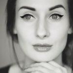 12 продуктов для красоты и молодости, которые помогут сэкономить на косметологе