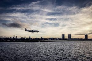 самолеты, ретроградный меркурий
