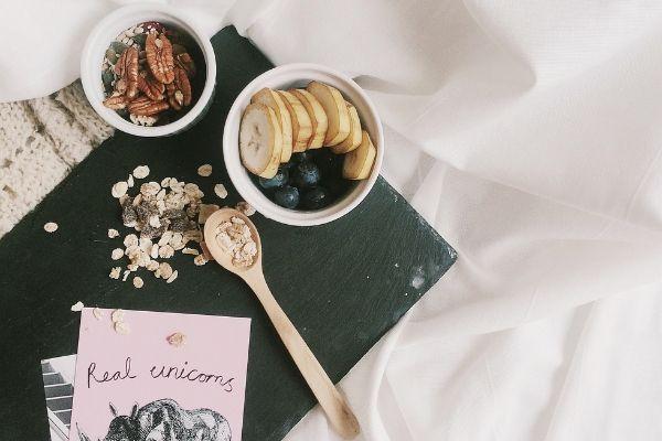 Шоколадная диета и еще 4 причины не отказывать себе в шоколаде