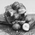 Шоколадная диета и еще 4 причины ни в чем себе не отказывать