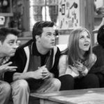 Медные трубы не в счет. 6 примеров дружбы среди звезд