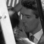 Поцелуи со смыслом. 6 лучших поцелуев из кино