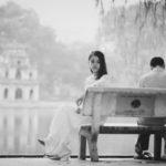 7 ошибок хороших девочек, которые убивают любовь