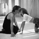 Поцелуи со смыслом. Мелодрамы, которые можно пересматривать только ради поцелуя главных героев