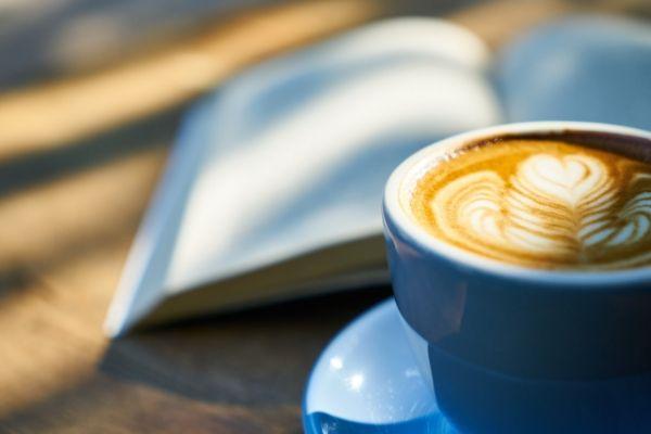 50 лучших цитат о любви для тех, кто любит читать