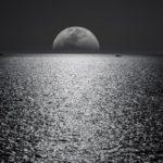 Гороскоп на август. Что нам сулит разворот Юпитера и Меркурия