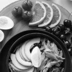 11 сочетаний продуктов для похудения. Или как похудеть на диете и не умереть с голоду