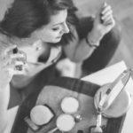 15 советов красоты из соцсетей, которым опасно следовать