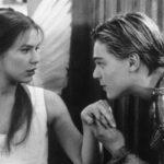 Оптимистическая трагедия: что случилось бы со знаменитыми литературными парами, если бы их любовь преодолела все препятствия