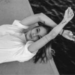 9 женских привычек, которые состарят тебя раньше времени