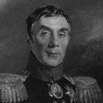За что генерала Аракчеева втоптали в историю