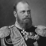 Александр III: богатырь на рельсах истории