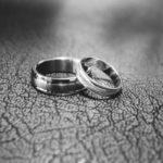 7 причин, которые приведут к краху даже идеальные отношения