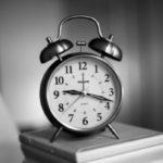 7 главных симптомов синдрома хронической усталости. Если они у тебя есть, пора к врачу