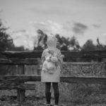 Как пережить осень. 7 проверенных способов борьбы с осенней депрессией