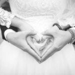 #БроНеБагаж! 9 вещей, которые нельзя делать ради мужчины