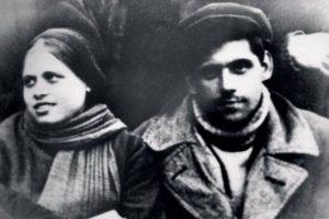 Алиса Фрейндлих биография