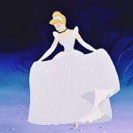 Тест. Какая ты принцесса Диснея?