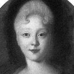 Елизавета Петровна. Веселое правление кухаркиной дочки
