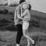 В сексе краткость — не талант. 5 лучших мужчин-любовников по знаку зодиака