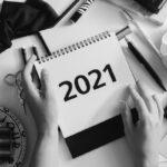 Внимание, спойлеры! Гороскоп на 2021 год для каждого знака зодиака
