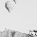 Случайных встреч не бывает. 7 типов людей, которые пришли изменить твою жизнь