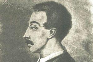 Александр Грибоедов, Горе от ума