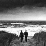 """Точка на карте. Пляж из """"Достучаться до небес"""": """"Ты ни разу не был на море? Там наверху тебя окрестят лохом"""""""