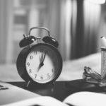 Пока совы спят, миром правят жаворонки! 7 советов, как рано вставать