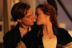 мелодрамы, вдохновляющие фильмы, фильмы на День святого Валентина