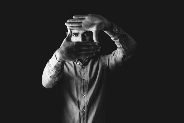 психология отношений, как мотивировать мужчину, что нельзя говорить мужчине