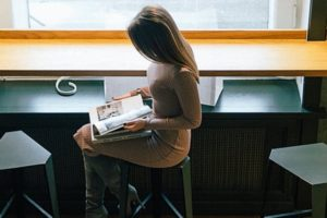 вещи, которые разрушают ваш брак. Aut.Aut.ru