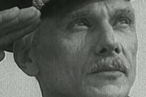 Георгий Юматов, воевавшие звезды