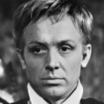 Иннокентий Смоктуновский. Князь, принц и царь