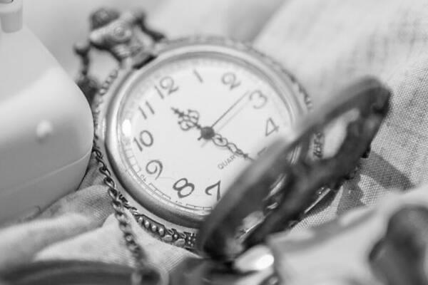 Нумерология. Что означают одинаковые цифры на часах?