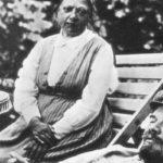 «Старик» и «Минога». История любви Ленина и Крупской