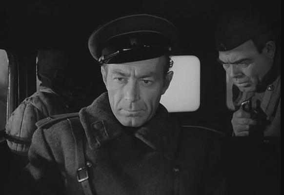 Николай Гринько: биография, фильмы, личная жизнь. 22 мая родился Николай Гринько, актер, прошедший войну от первого до последнего дня, человек, который достойно жил и очень тихо ушел.
