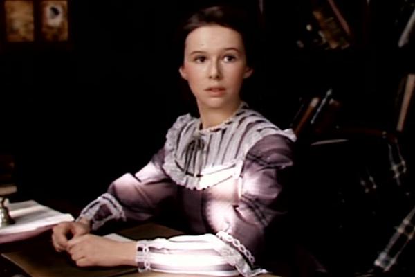 Актриса Евгения Симонова: биография, роли и фильмы, личная жизнь.