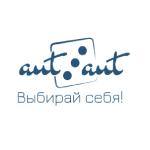 Aut…Aut