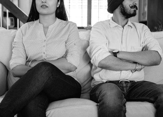 Пять знаков зодиака, которые разрушают отношения
