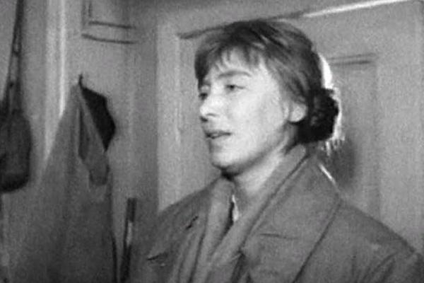 Актриса Екатерина Васильева: биография, фильмы, жизнь.