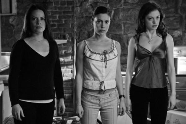 Сила трех – это не навечно. Что сейчас происходит в жизни сестер Холливелл и других героев сериала «Зачарованные»?