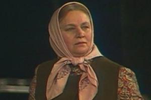 Надежда Каратаева