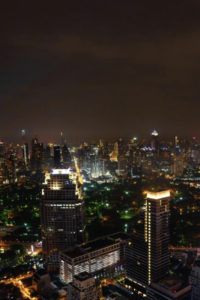 moon bar бангкок